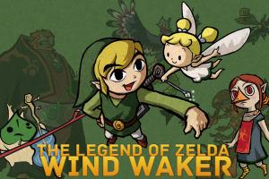 video games the legend of zelda link ganondorf the legend of zelda: wind waker