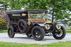 vintage oldtimer car vehicle