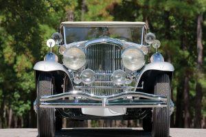 vintage oldtimer vehicle car