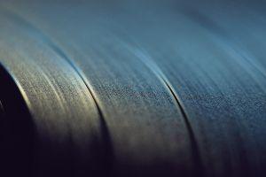 vinyl music vinil