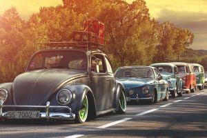 volkswagen combi volkswagen beetle oldtimer oldtimers car volkswagen