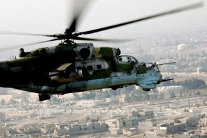 war helicopters army military airplane mi-24 military aircraft mil mi-24