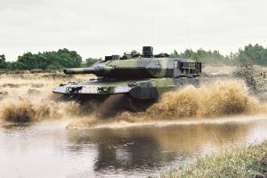 war leopard 2 vehicle military