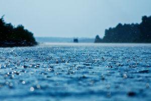 water drops water rain