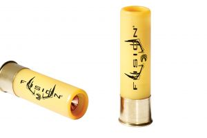 white background ammunition simple background
