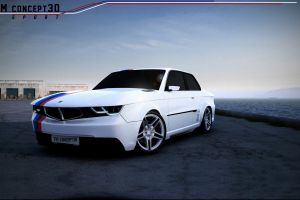 white cars concept cars car vehicle
