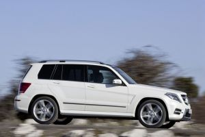 white cars mercedes glk car vehicle mercedes benz