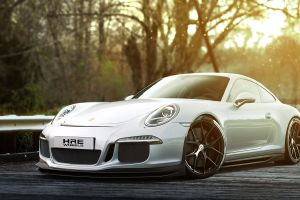 white cars porsche vehicle car