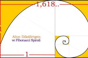 white mathematics yellow lines