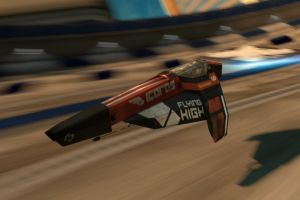 wipeout video games wipeout hd