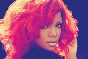 women singer ebony celebrity