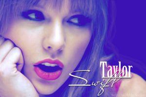 women taylor swift singer
