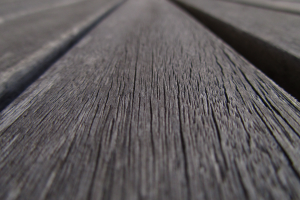 wood simple wooden surface minimalism
