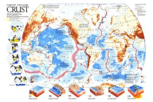 world map world earth map national geographic diagrams infographics