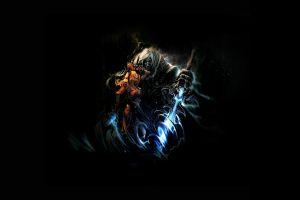 world of warcraft warcraft video games arthas