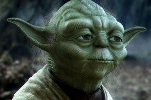 yoda movies star wars