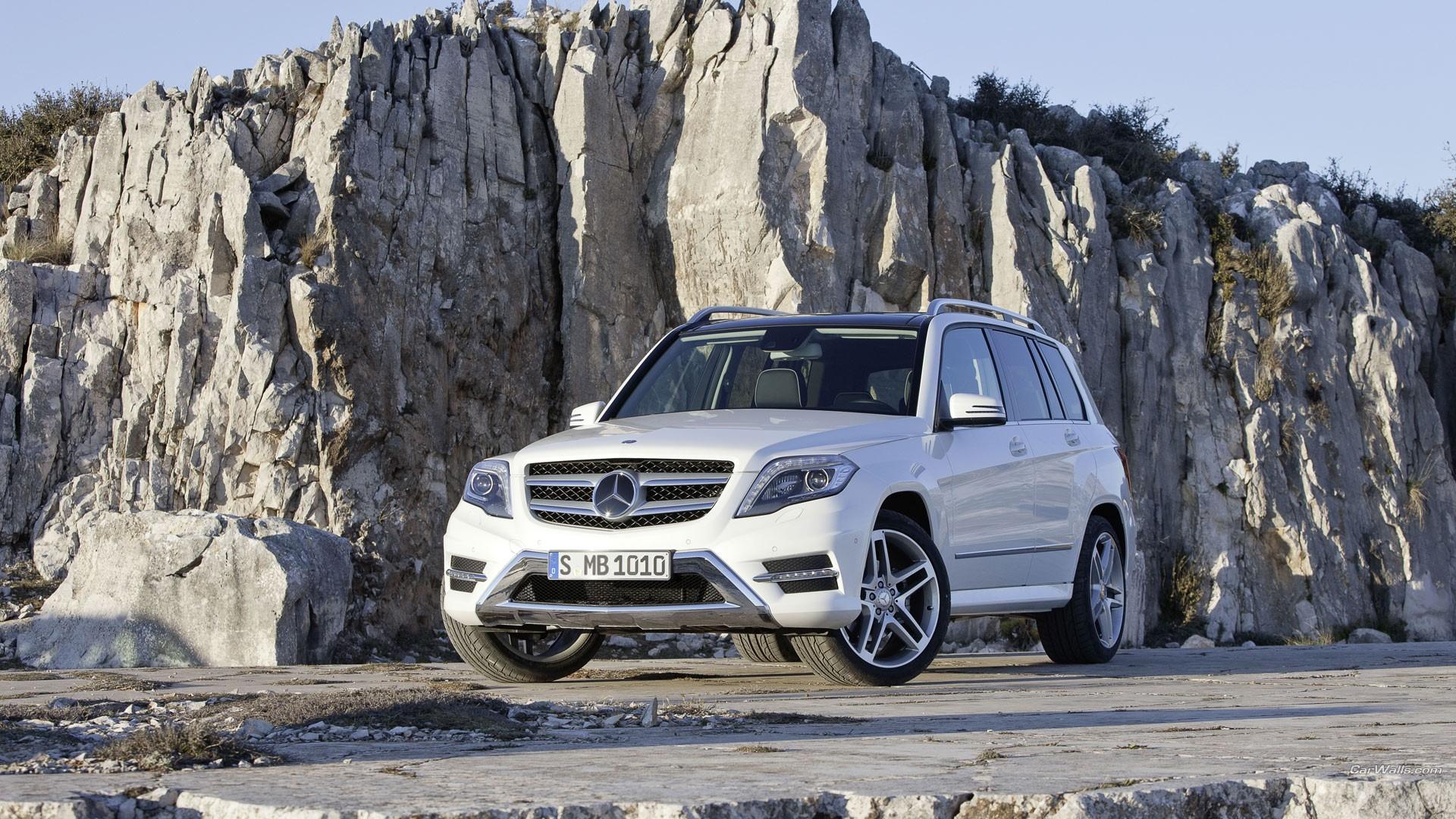 white cars mercedes-benz mercedes glk car vehicle numbers