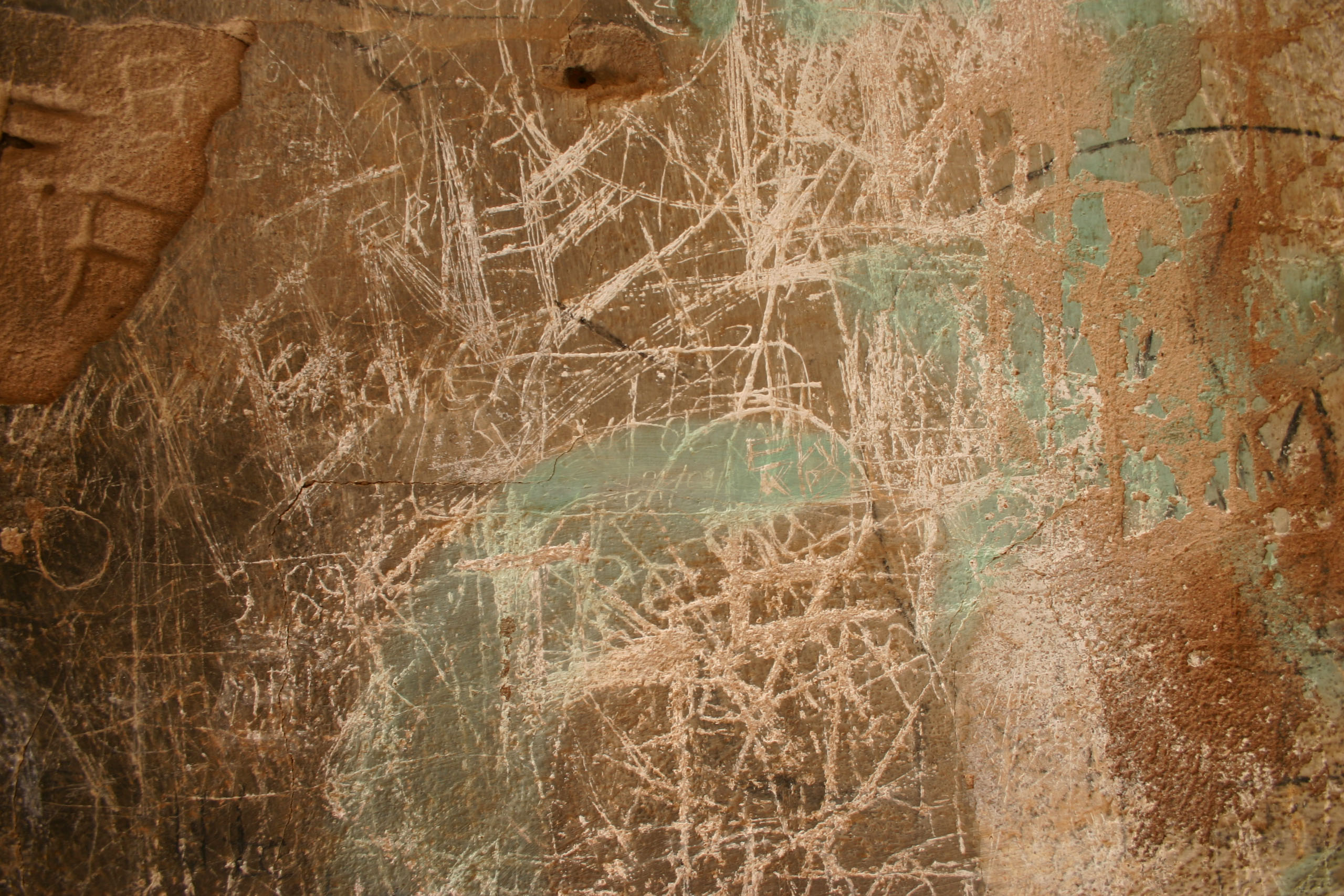 brown texture template abstract