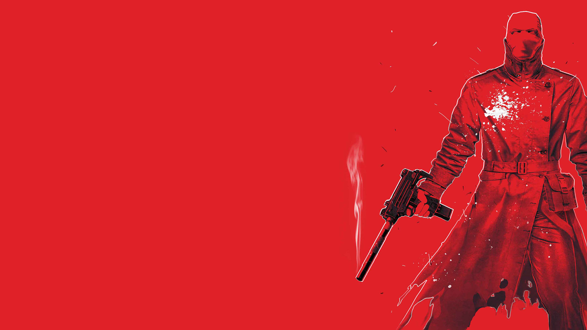 dc comics red hood batman