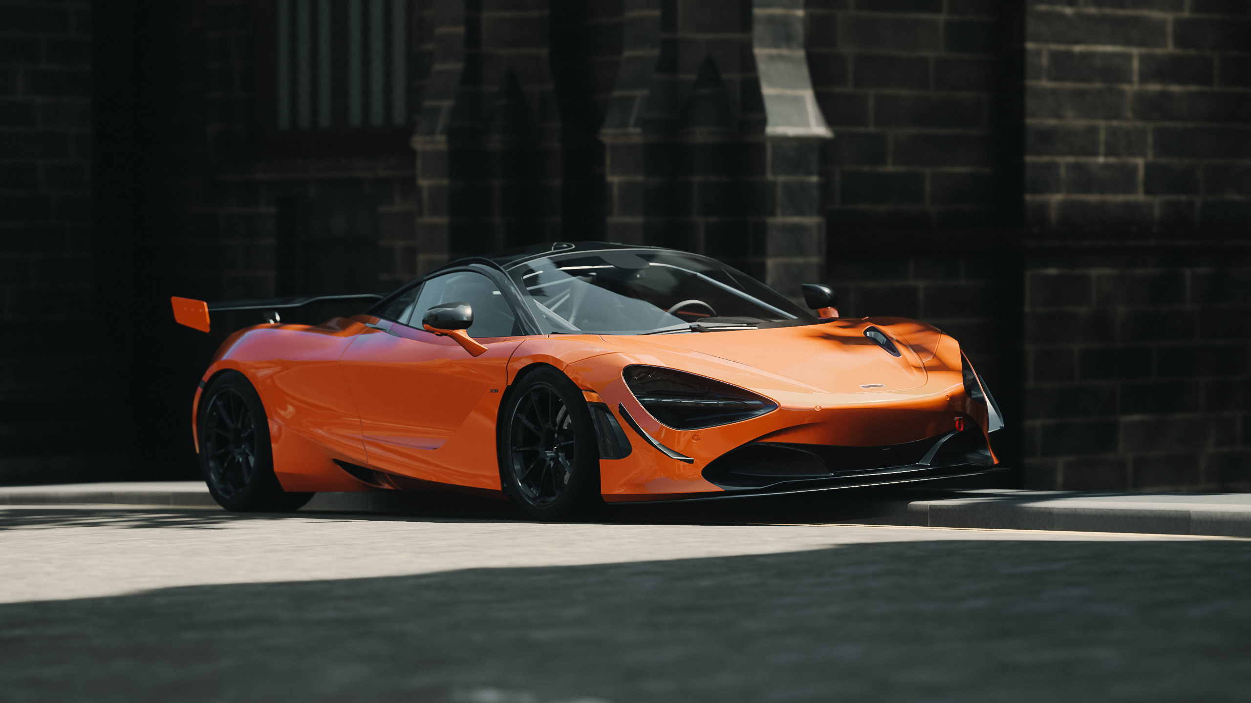 forza horizon 4 forza forza horizon forza games video games