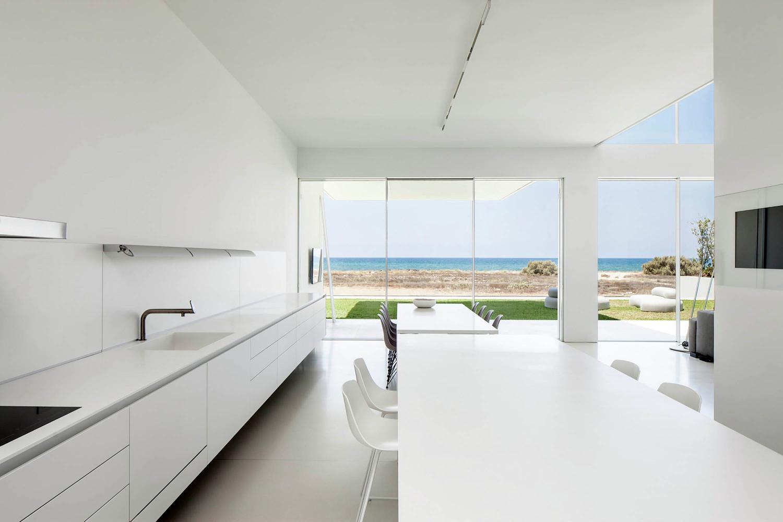 house modern interior design kitchen architecture interior