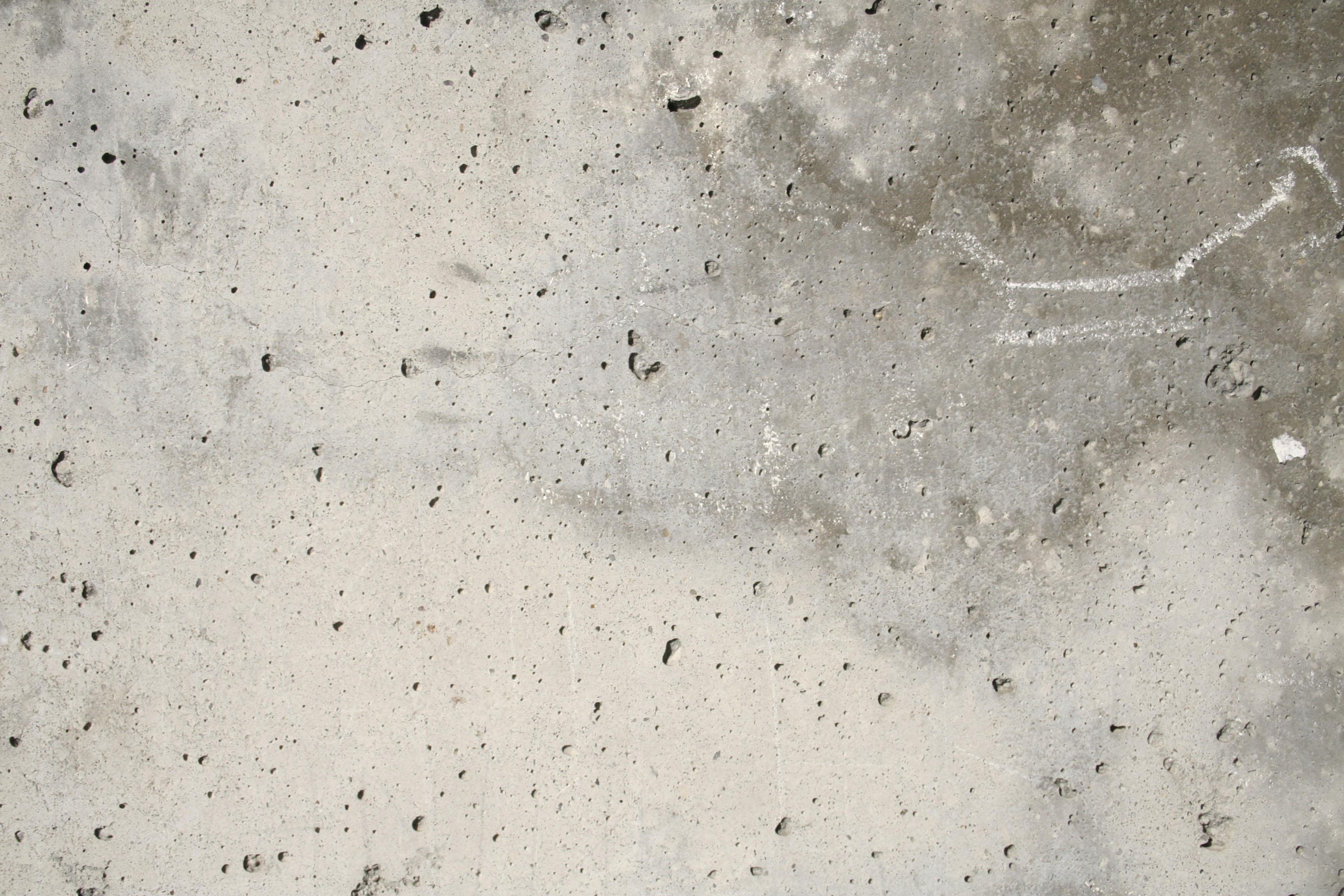 minimalism simple template texture