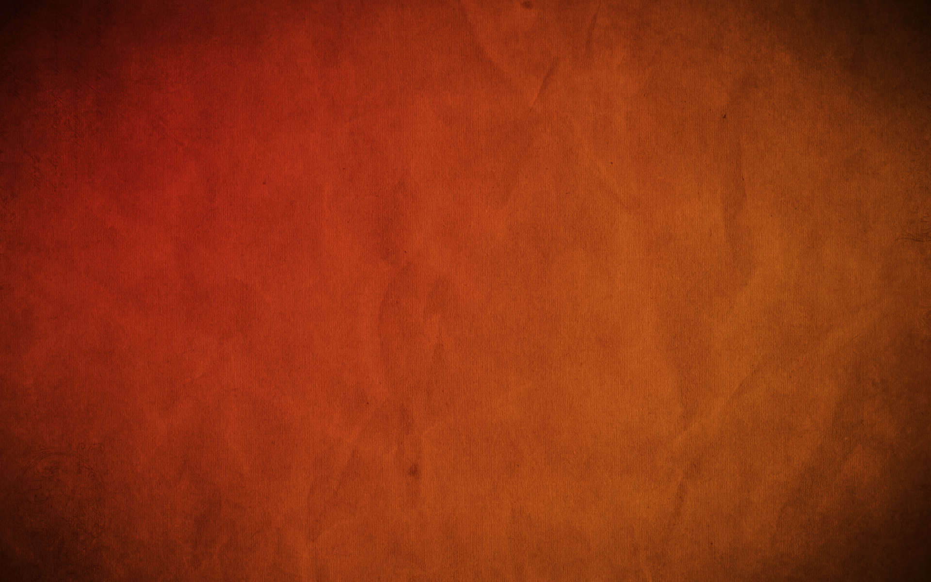 orange background texture orange minimalism red template