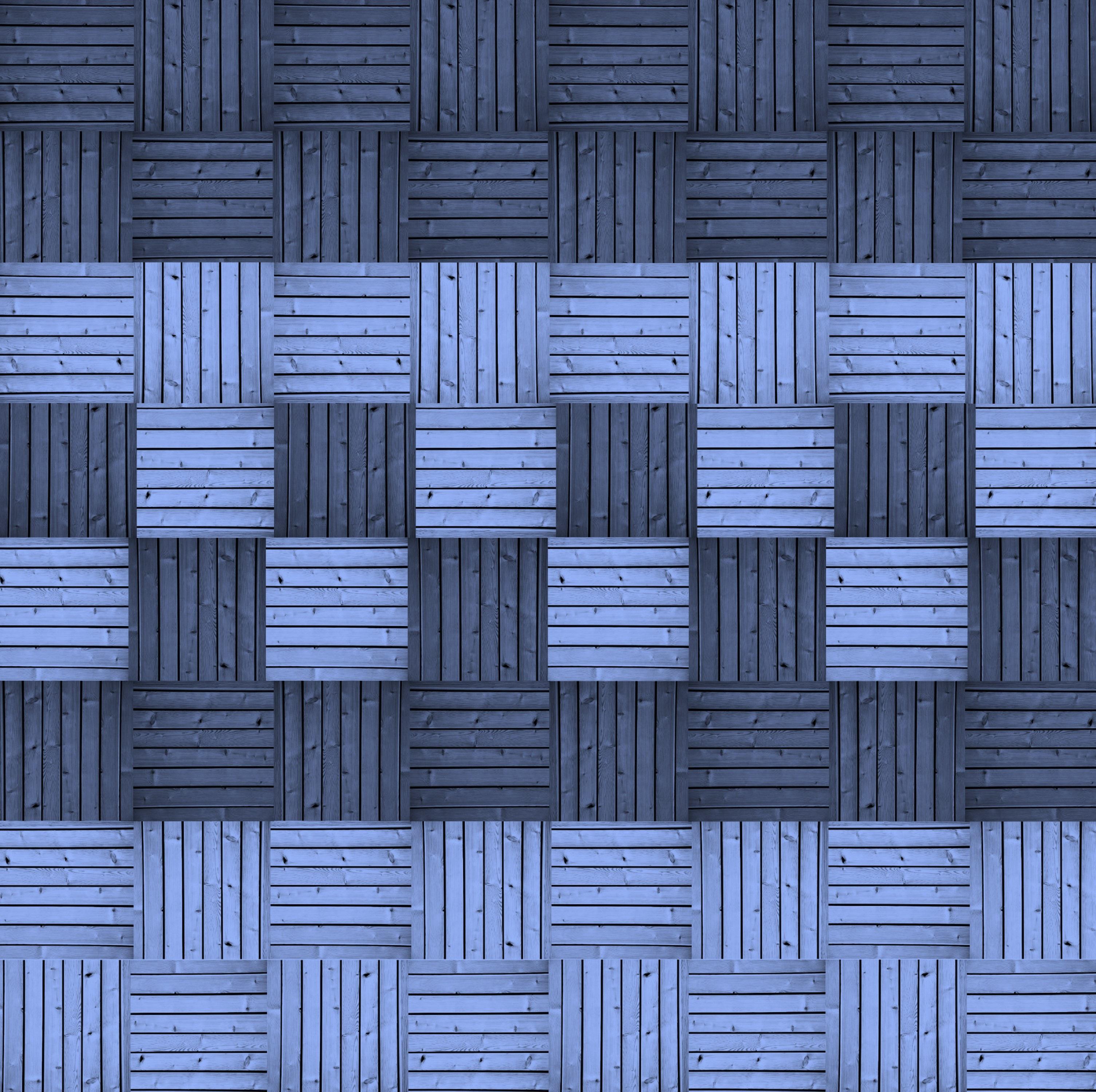 texture digital art pattern square