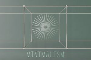 abstract geometry text abstract geometry minimalism minimalism grid
