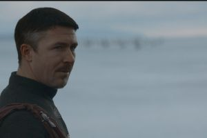 actor petyr baelish game of thrones