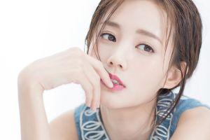actress li yitong asia fashion china