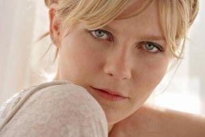 actress women kirsten dunst