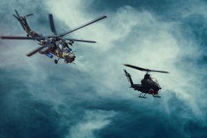 aircraft vehicle military aircraft