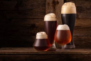 alcohol drinking glass still life beer