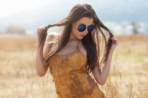 aleksa slusarchi 500px model markus fritschi women with shades