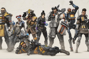 apex legends xbox video games playstation pc gaming