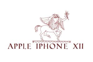 apple inc. iphone x iphone