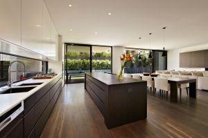 architecture mansions modern interior design luxury house