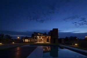 architecture modern interior design mansions house luxury