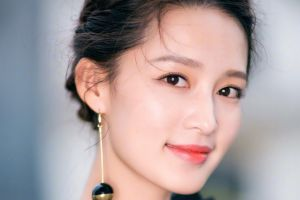 asian face women