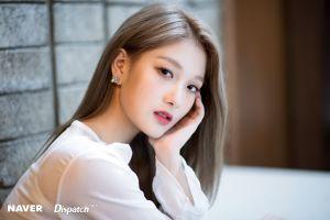 asian k-pop women fromis_9