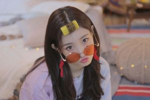 asian women k-pop