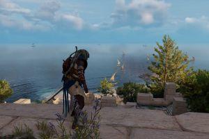 assassin's creed: origins video games assassin's creed origins assassin's creed