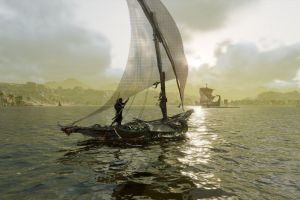 assassin's creed origins video games assassin's creed: origins rpg assassin's creed