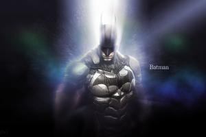 batman: arkham city batman: arkham origins batman batman: arkham knight arkham asylum