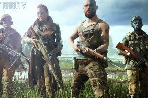 battlefield video games battlefield 5