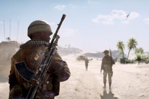 battlefield video games world war ii war battlefield 5