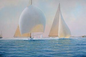 boat sea vehicle