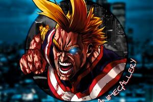 boku no hero academia anime manga boku no hero academia