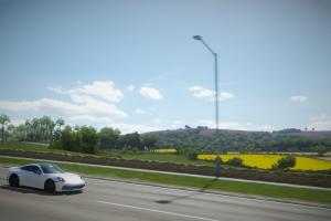 car 2019 porsche 911 porsche forza horizon 4